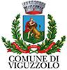 Comune di Viguzzolo