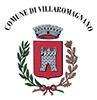 Comune di Villaromagnano